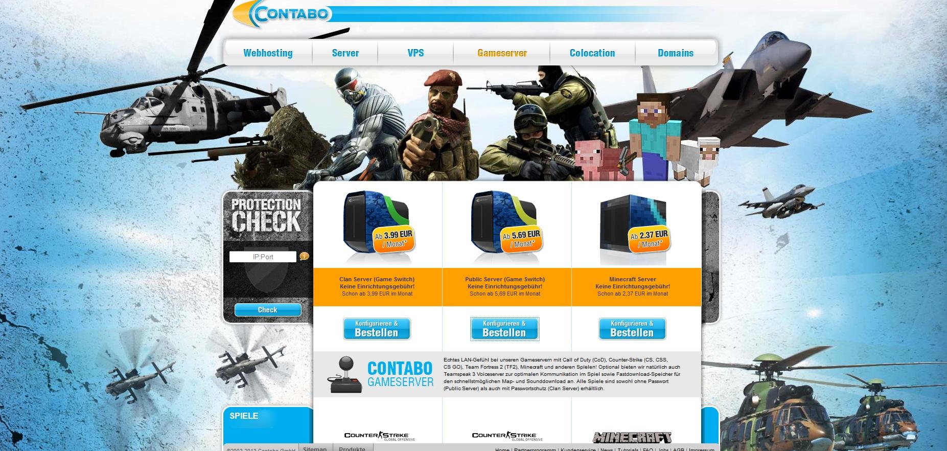 contabo_gameserver
