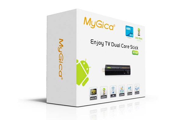 MyGica-ATV120-Dual-Core-Android-41-TV-Stick-incl-XBMC-Support