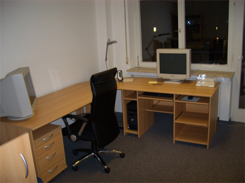 office1_small