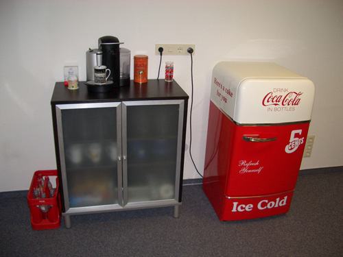 office1coke_small