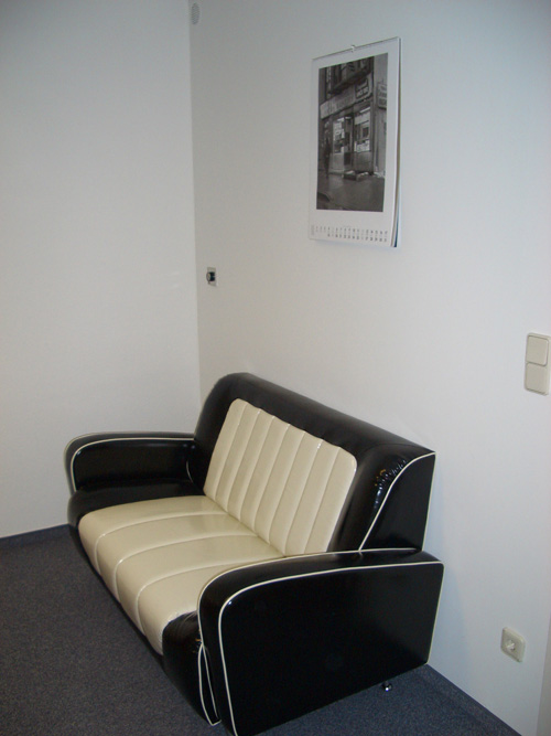 office1couch_small