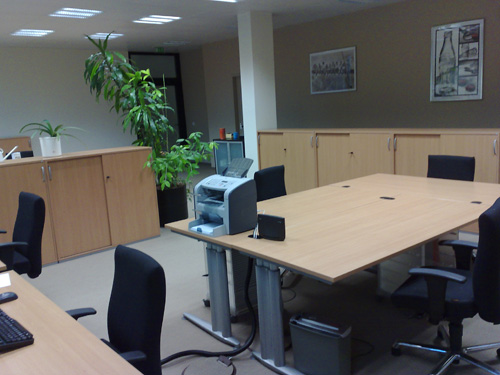 office2tische_small