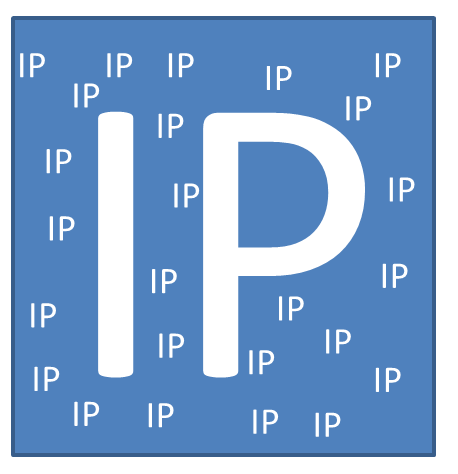 get additional IPv4 adresses