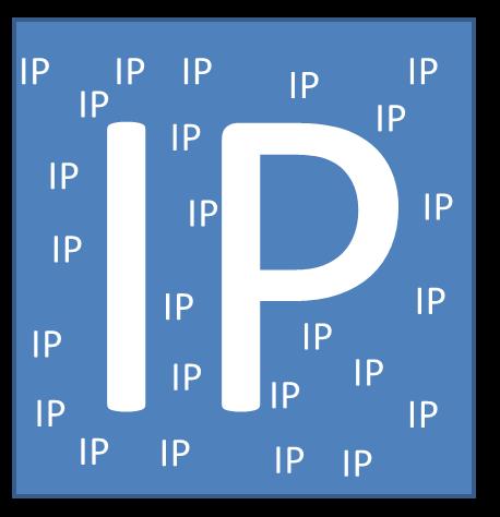 IPv4 Adressen
