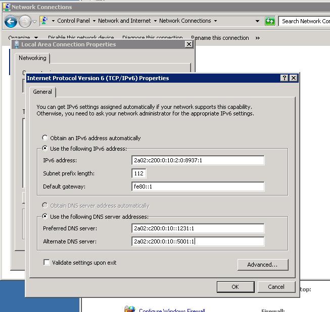 IPv6-Windows-2