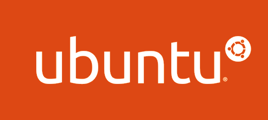 File_Ubuntu_logo_orange