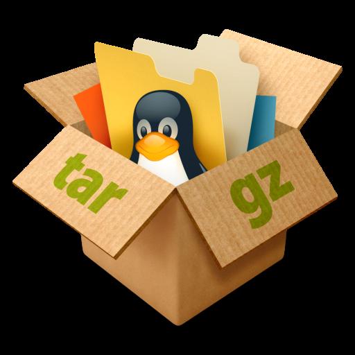 Linux (Debian/Ubuntu): Backup