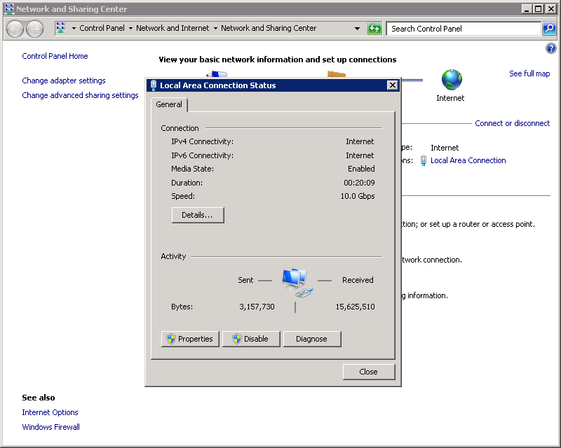 Configuring additional IP addresses | Official Blog