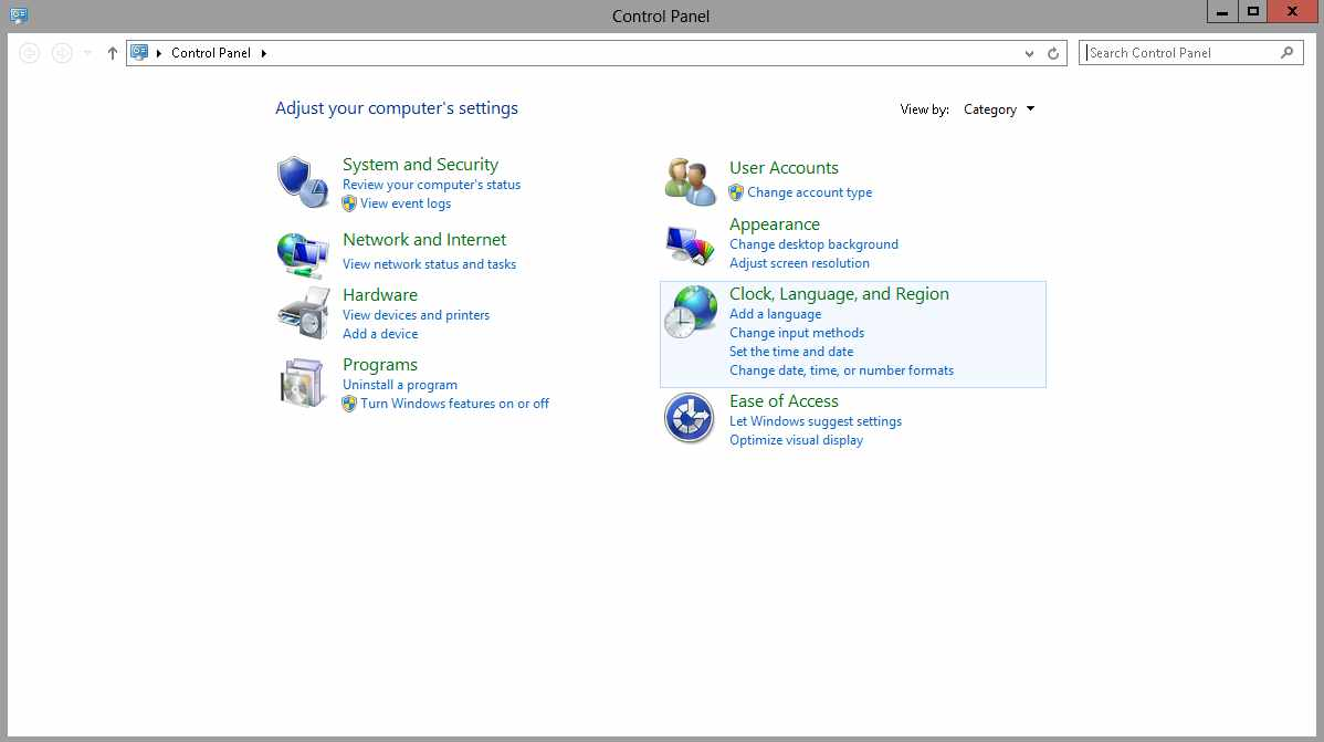 windows server 2012 r2 sprachpaket