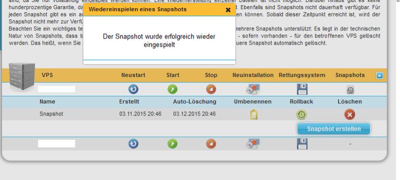 Snapshot_wieder_eingespielt