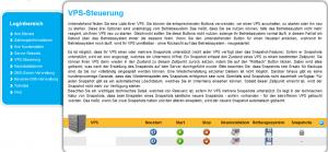 VPS_Steuerung