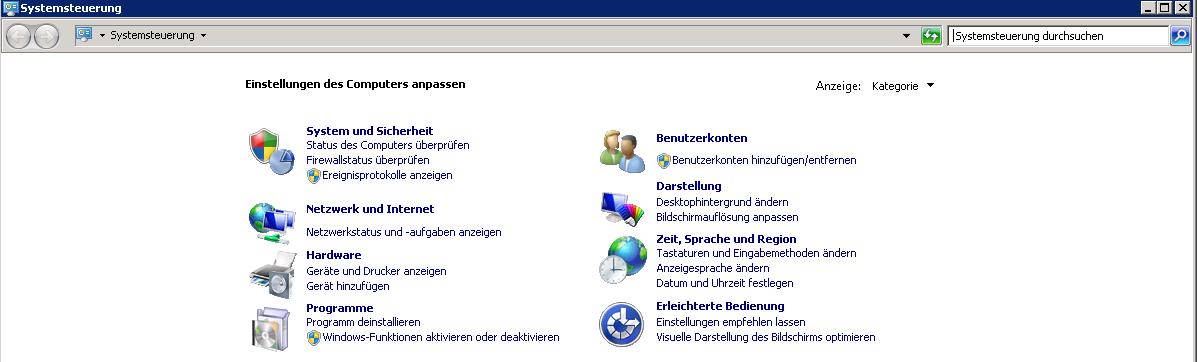 WS Updates 2008 DE Bild 1