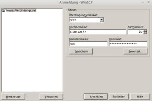 WinSCP2