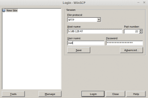 WinSCP2ENG