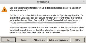 WinSCP4