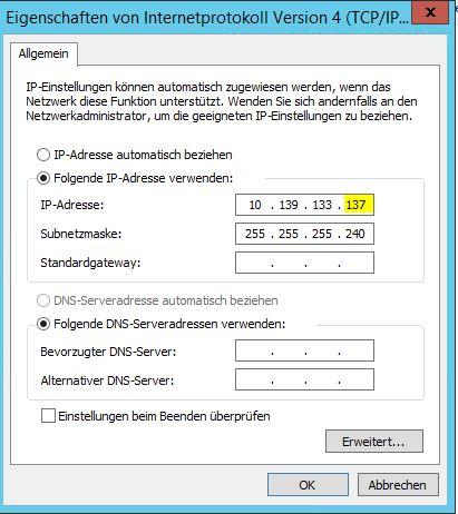 Satelliten-Signal: So können Sie es unter Windows einrichten und nutzen