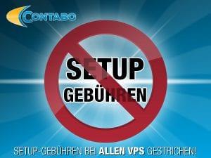 vps_nosetup_de