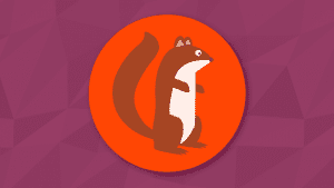 ubuntu-1604-lts