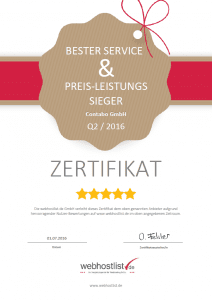 Zertifikat_preis-leistung_und_bester_service_19508