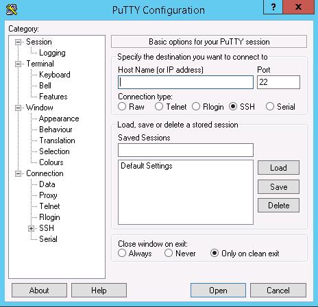 Operating System | Official Blog - Contabo com
