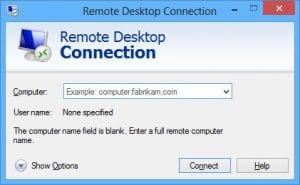 remote_en