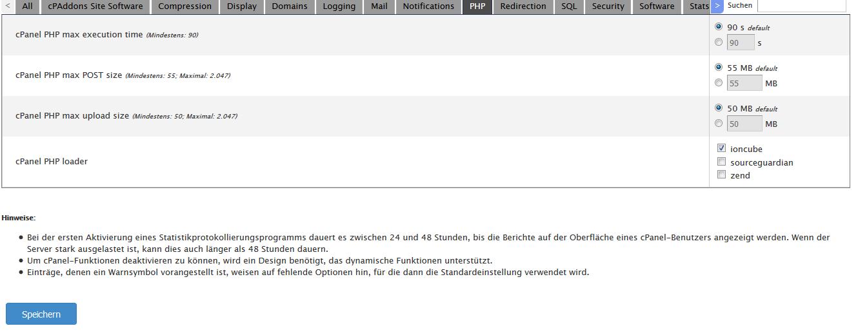 ioncube_loader_aktivierung_cpanel