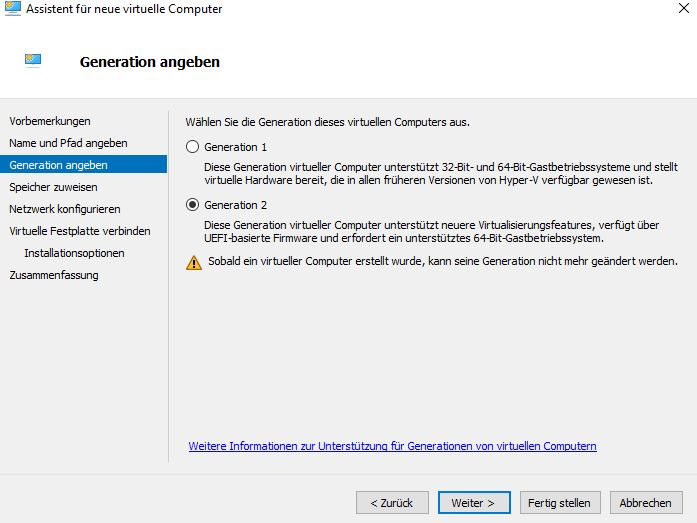 Windows Server   Offizieller Blog - Contabo.de