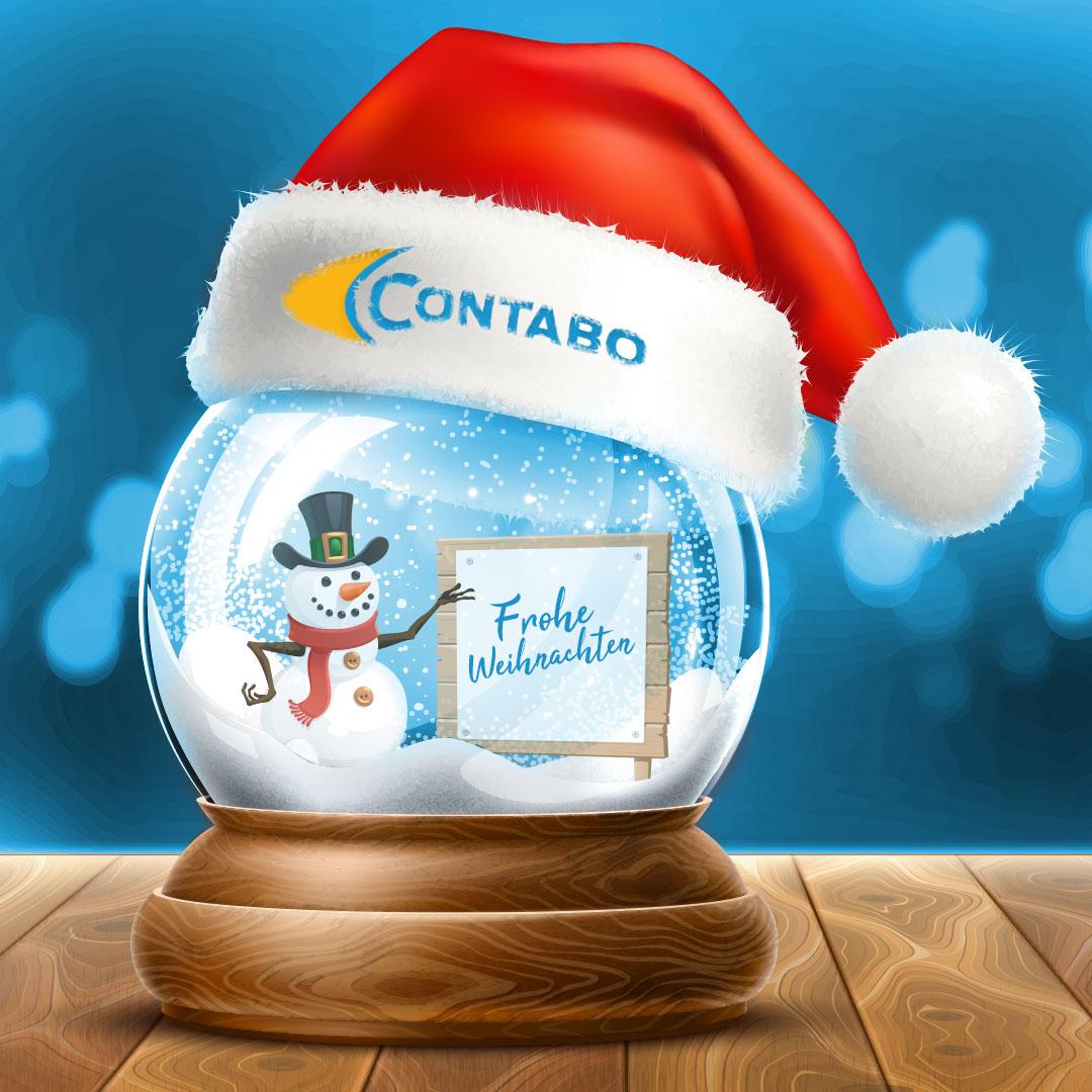 Frohe Weihnachten Einen Guten Rutsch Ins Neue Jahr.Frohe Weihnachten Und Einen Guten Rutsch Ins Neue Jahr