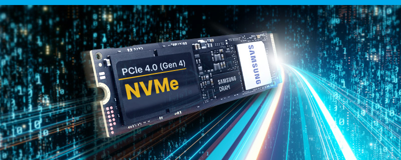 Contabo launches NVMe VPS