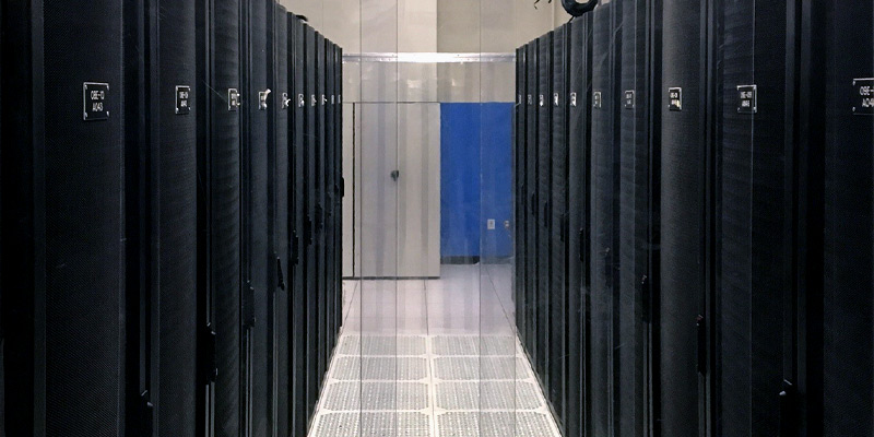 Contabo US Data Center Insights